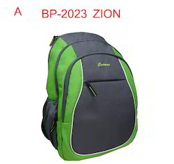 Backpack A 2023 Zion
