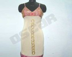 Hi-Fashion Garments Ladies Tops