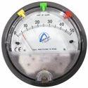 Aerosense Differential Pressure Gauge