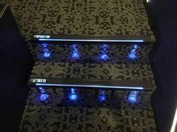 led step lights surface led step light importer from mumbai