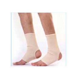 Anklet Long Skin Regular