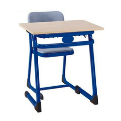 Primary School Desk