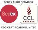 SEDEX Audit Company