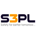 Smartech Safety Solutions Private Limited