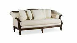 Carvin Sofa