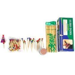 Toothpick-500x500