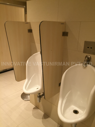 Bathroom Partitions Pune toilet partition service provider from pune