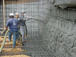 Water Proof Additive for Cement