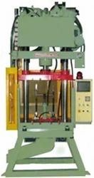 Automation Equipment - Trim Presses