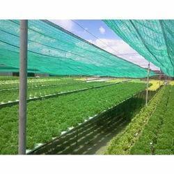 Greenhouse Agro Net