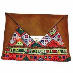 Vintage Clutch Bags