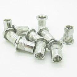 Aluminum Rivet Nut