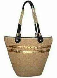 Design Promotional Bag