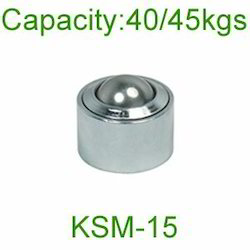 KSM 15 Ball Transfer Unit
