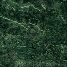 Green Marble Tile Green Marble Tile Manufacturers