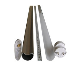 LED Tube Light Fixtures