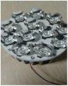 12 LED Module with Lens & Heatsink