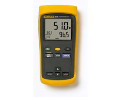 Fluke-51-2 50hz Contact Thermometers