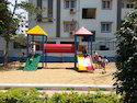 Garden Multiplay Station
