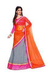 Ladies Exclusive Wedding Wear Saree