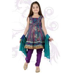 Kids Masakali Suits