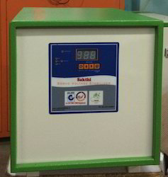 Servo Stabilizer 10KVA Single Phase