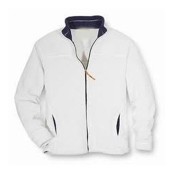 Corporate Fleece Jackets