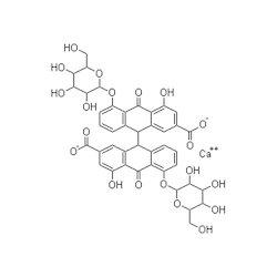 Calcium Sennoside