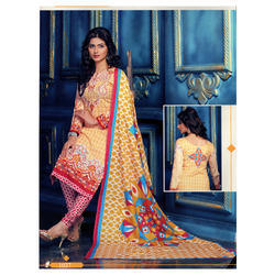 designer suits for women