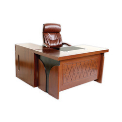 executive table manufacturer from pune