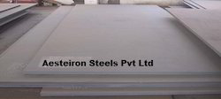 ASTM A514 Gr M Steel Plate