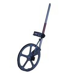 Road Measuring Wheel