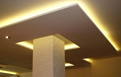 Wonderful Gypsum Board Ceiling