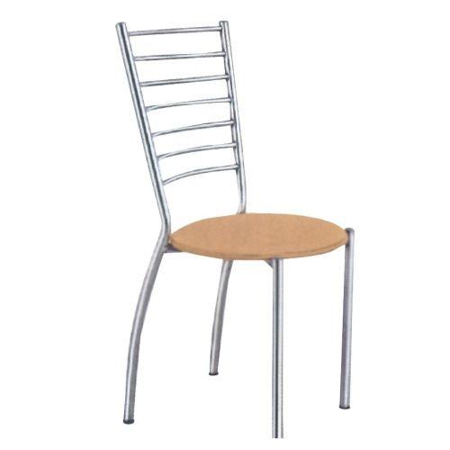 Delightful Rays Restaurant Chairs