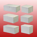 ABS Junction Boxes