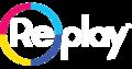 Replay (Brand Of Raj Equipment (India) Pvt. Ltd.)