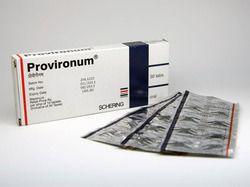 proviron tablet india