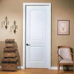 FRP Door & FRP Door - Manufacturer from Chennai