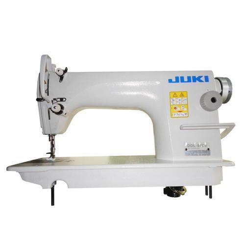 JUKI Industrial Sewing Machine Best Price In Ahmedabad JUKI Enchanting Juki Sewing Machine Price