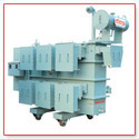Special Purpose Variable Voltage Transformers