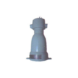 200 W Flameproof Vessel Lamps