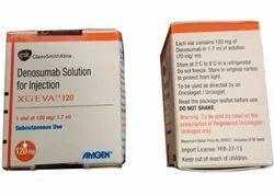 Xgeva 20 mg