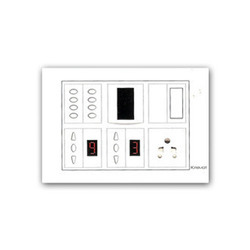 Fans Remote Control Switch