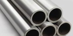 SS 316H Seamless Pipes
