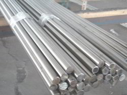 X12CrNiMoV12-3 Rods & Bars