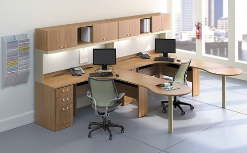 modular furniture for bpo it solution companies bpo and it