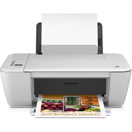 HP Printer DeskJet 1112 Printer