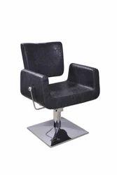 Lake MA Chair