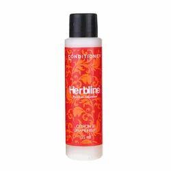 Citron Grapefruit Hair Conditioner