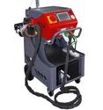 Inverter Spot Welding System